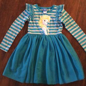 Other - Brand new Elsa dress